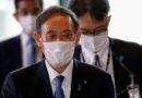 Primer ministro Suga: Decisión final sobre celebración de Tokio 2020 no solo corresponde a Japón.