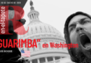 Revista En El Tapete en su edición número 72: «Guarimba en Washington».