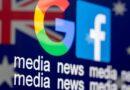 Facebook se compromete a invertir 1.000 millones de dólares en la industria de las noticias.