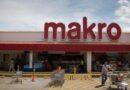 Makro trabaja en el relanzamiento de su red de tiendas a nivel nacional.