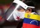 A casi un año de pandemia en Venezuela, totalizan 140.960 contagios y 1.364 fallecidos por Covid-19.