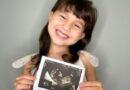 Juan Guaidó será padre por segunda vez.