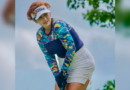 Venezuela triunfó en el Abierto de Casa de Campo con la golfista Francis Fornino